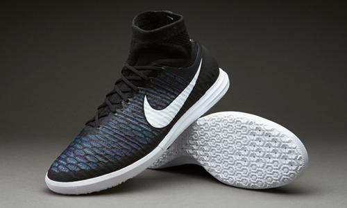 Футзалки Nike MagistaX Proximo