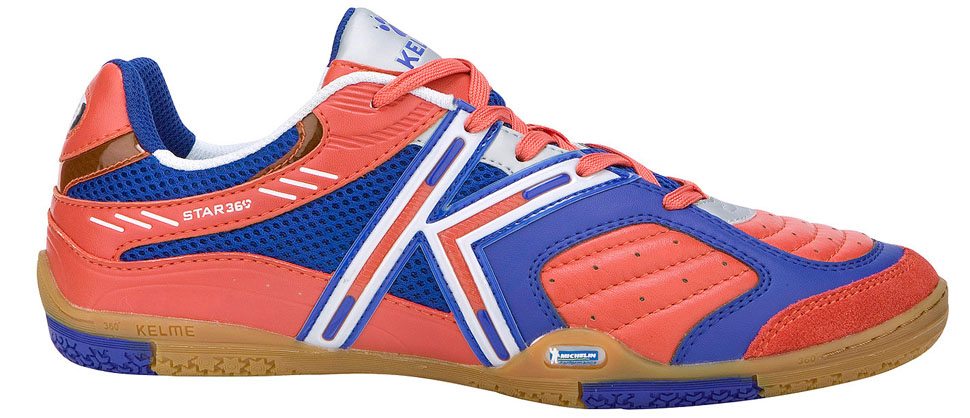 c3d08144 ТОП-3: профессиональные кроссовки для футбола