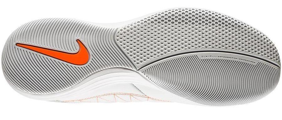 подошва Nike Lunar Gato II