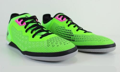 Новые Adidas Ace 16.1 CT