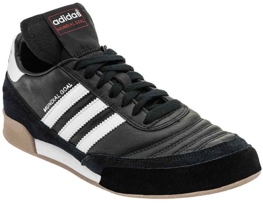 классические Adidas Mundial Goal