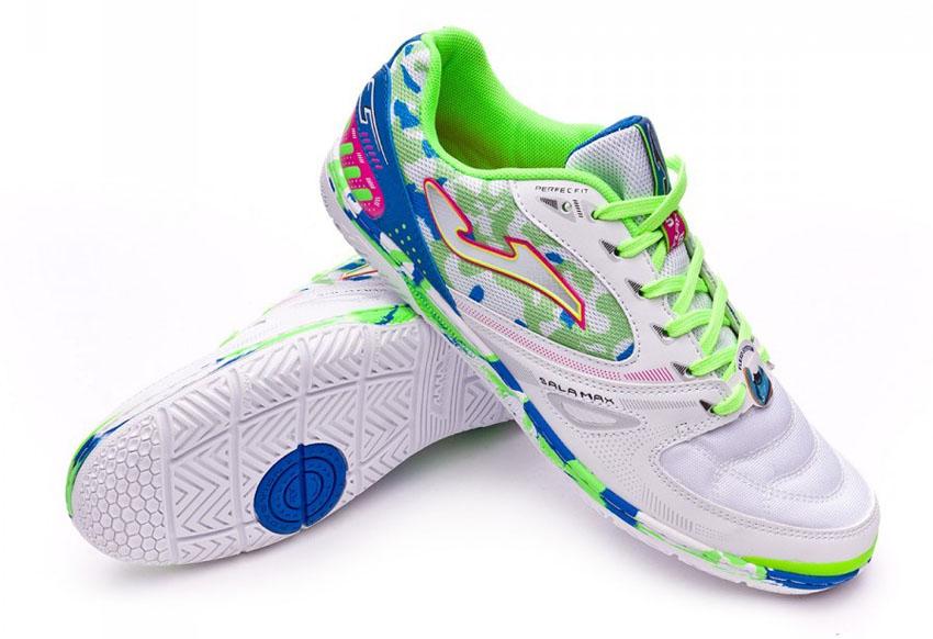 обувь Joma