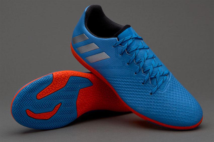 futzalnaya-obuv-adidas-messi-16-3