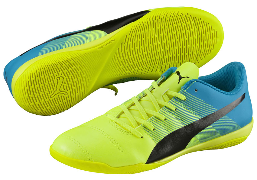 puma-evopower-4-3-it