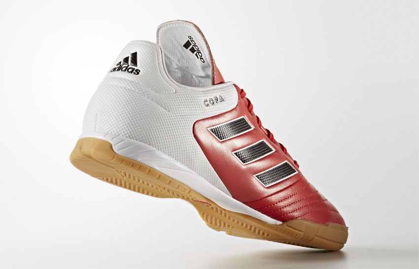 bampy-adidas-copa-17-3-in