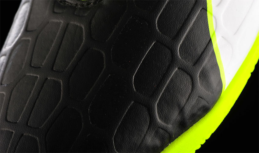 material-puma-evotouch-3-it