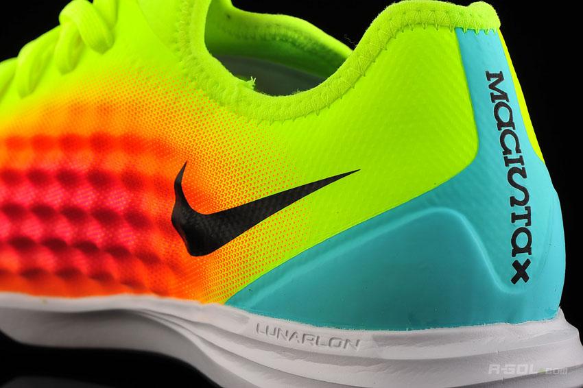 Nike MagistaX Finale II