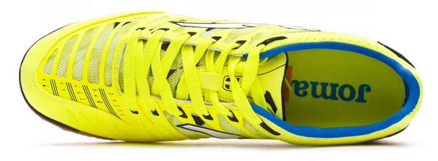 бампы Joma Super Regate