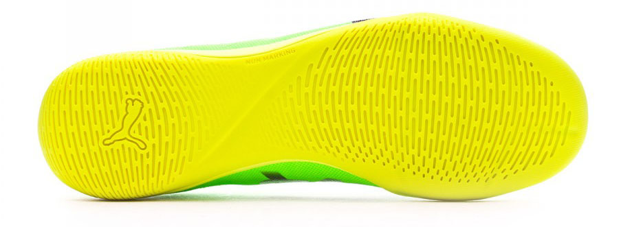 подошва Puma evoPOWER Vigor 4 IT