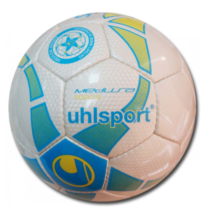 Uhlsport Medusa FORCIS FT