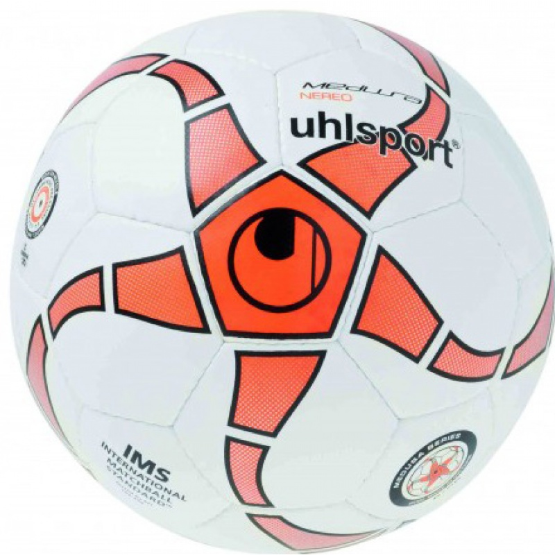 Uhlsport Medusa NEREO FT IMS