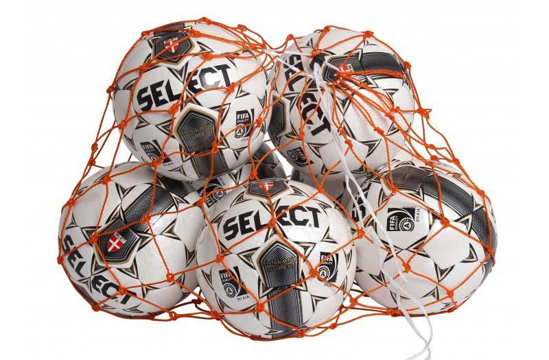 мячи Селект