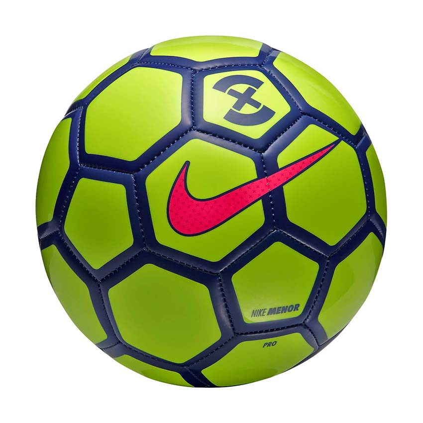 Nike FootballX Menor
