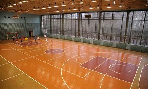 Аренда зала для мини футбола: на что обратить внимание?