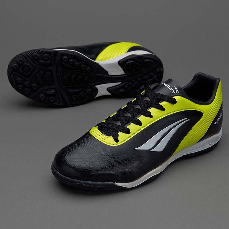 сороконожки Penalty Futsal Max Trueno Pro