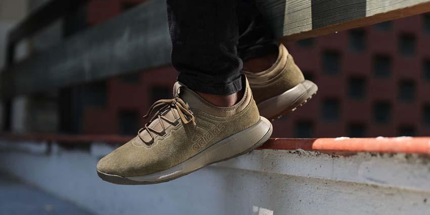 футбольные кроссовки adidas X 17.1 Pure Stealth
