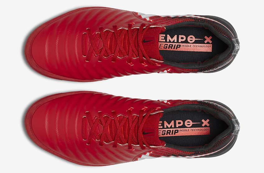 футзалки Nike TiempoX Proximo II