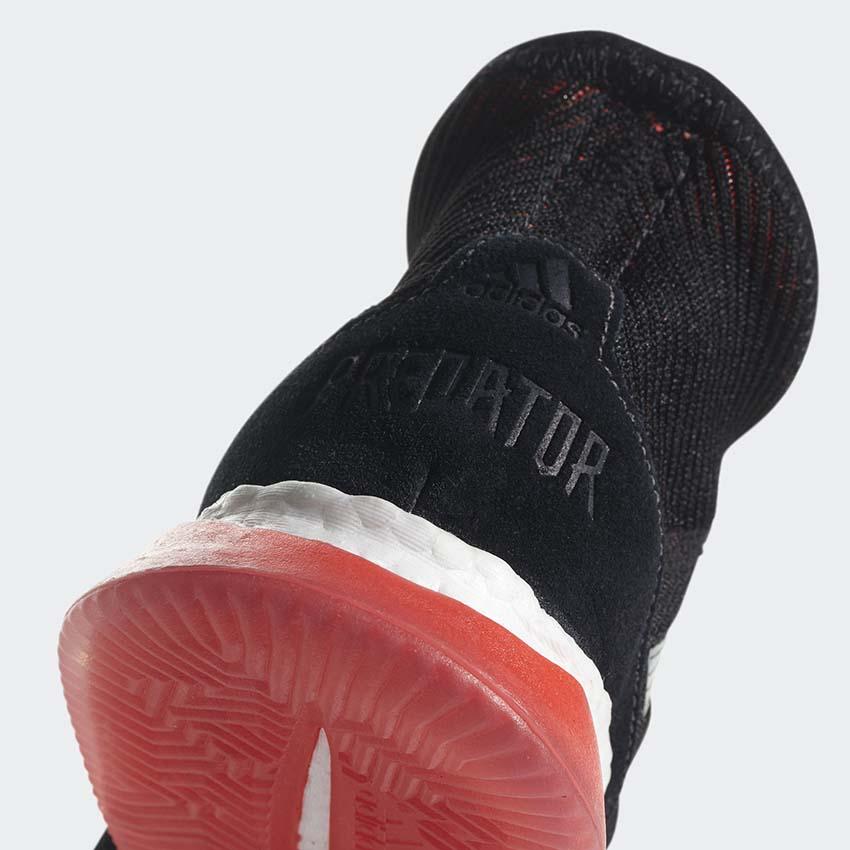 Adidas Predator Tango 18.1