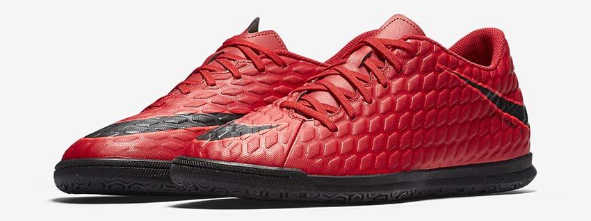 Nike HypervenomX Phade 3