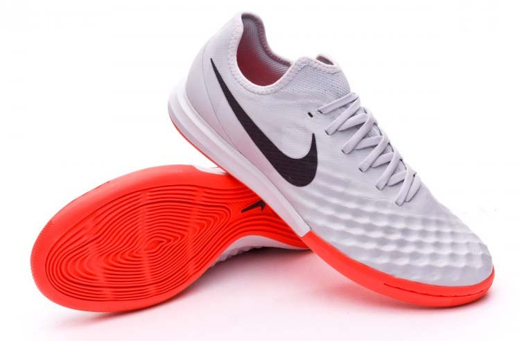 Nike MagistaX Finale II Special Edition