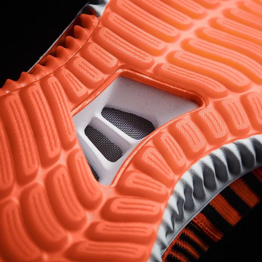 подошва Adidas Nemeziz Tango 17.1