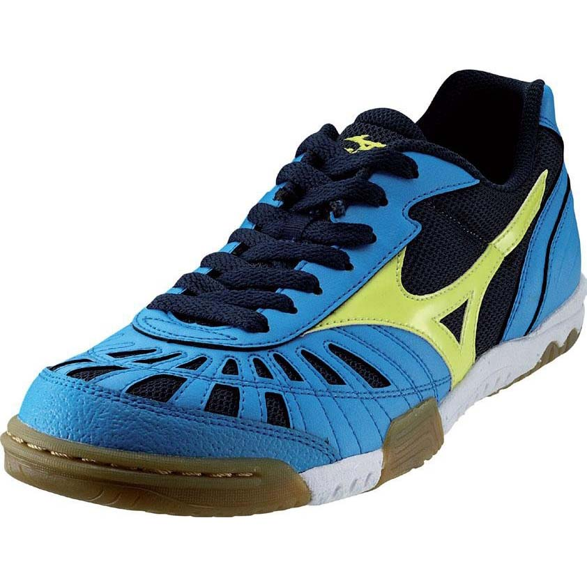 футзалки Mizuno Wave Estilo IN