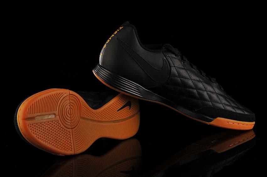 бампы Nike TiempoX Ligera IV 10R