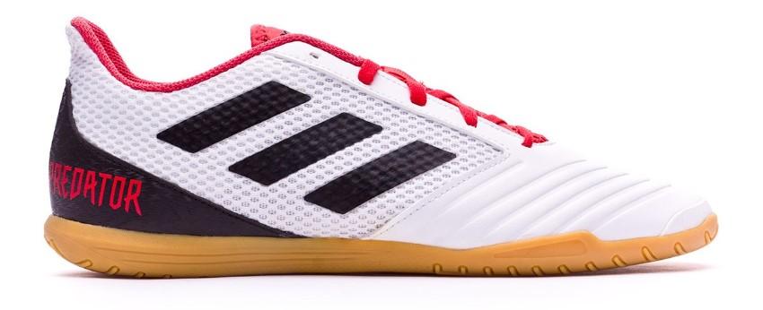 52a48b94 Да, есть стелька из EVA, но она не гарантирует тот высокий уровень  комфорта, которого удалось добиться в последних моделях от Adidas ...