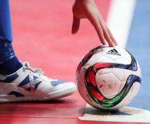 Правила футзала: основные отличия положений FIFA и AMF