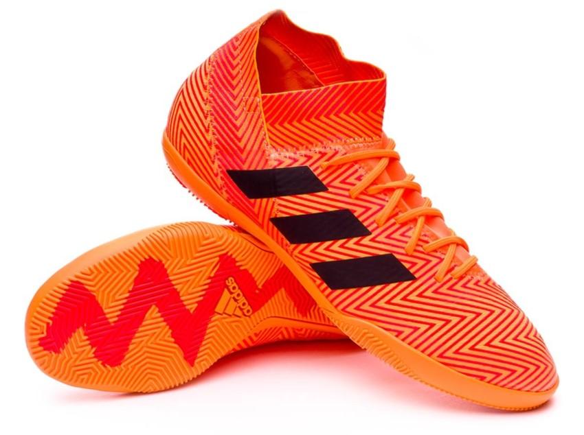 Adidas Nemeziz 18.3