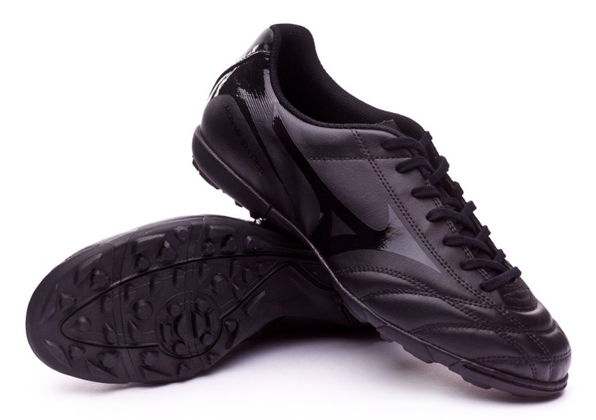 Mizuno Monarcida Neo AS