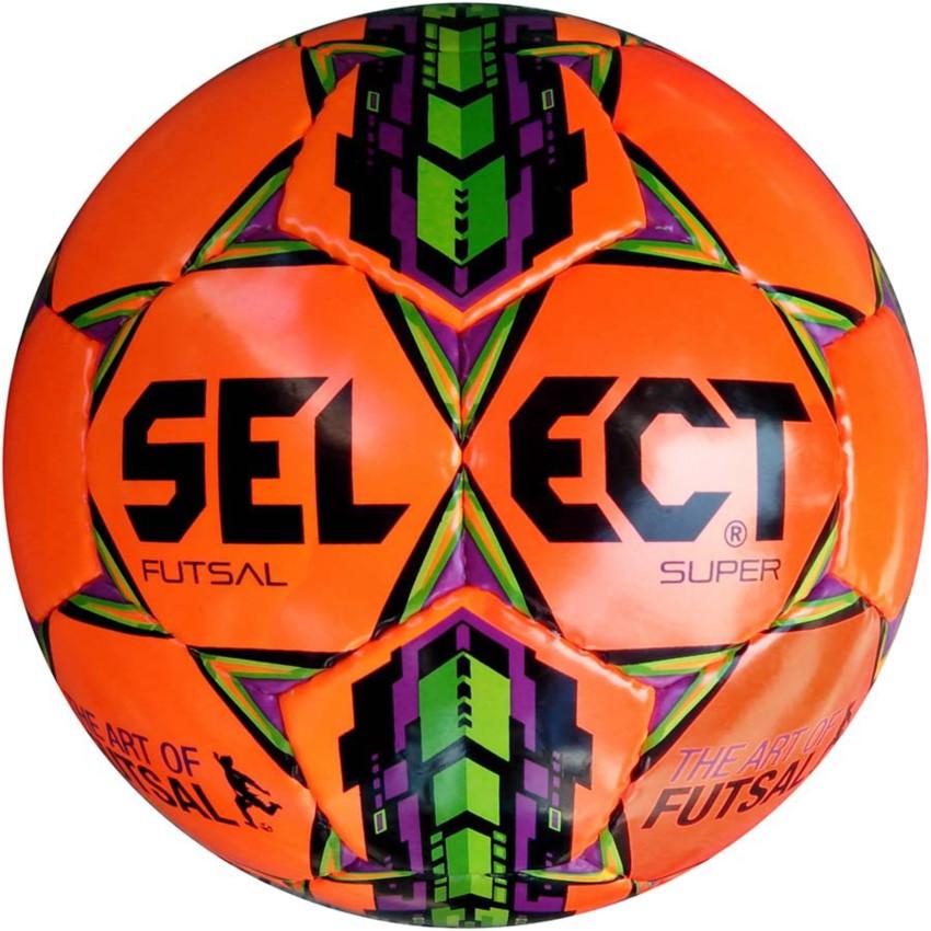 профессиональный мяч Select Super FIFA