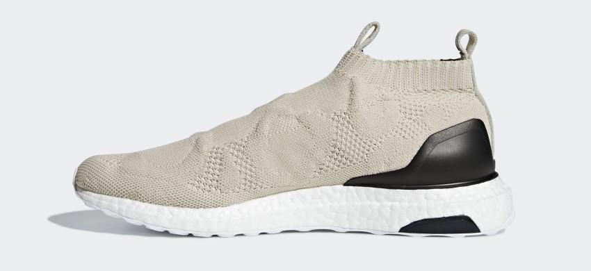 футбольные кроссовки Adidas A 16+ Ultraboost