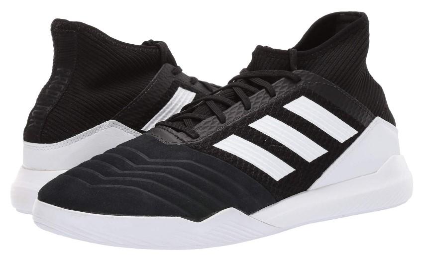 кроссовки Adidas Predator 19.3 TR