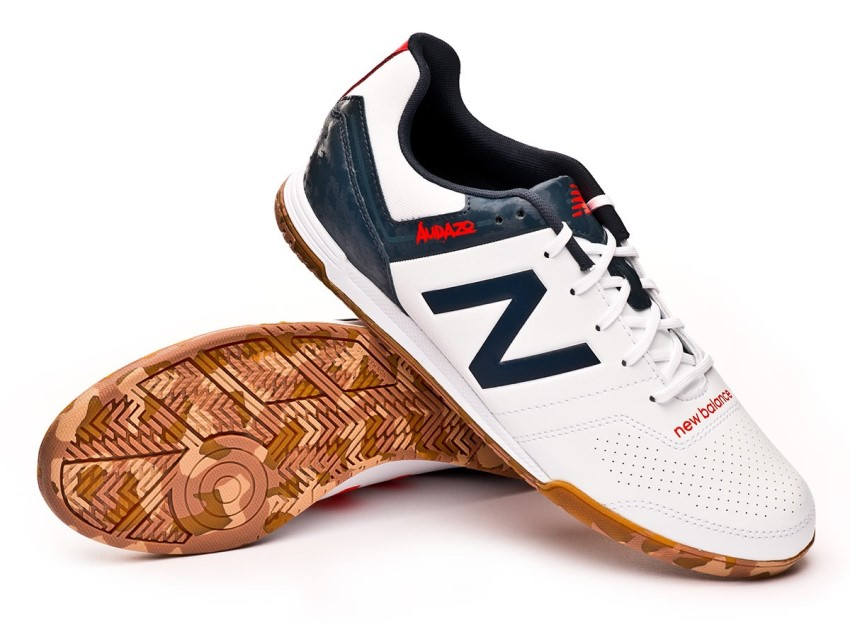 New Balance Audazo Strike 3.0