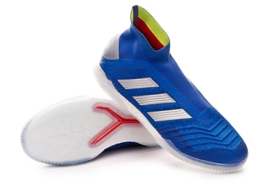 Adidas Predator Tango 19+ IN