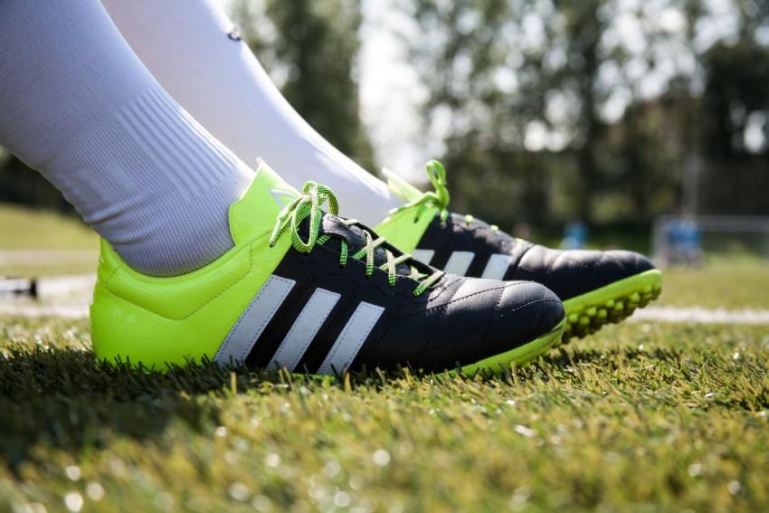 AdidasAce 15.3 TF