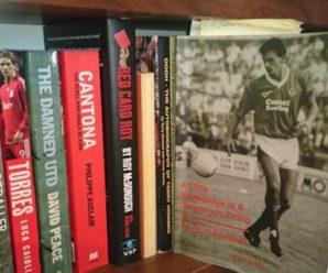 Книги о футболе и футзале: большой сборник учебной литературы