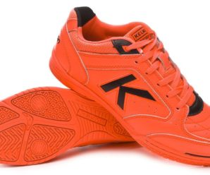 Kelme Precision Elite 2.0 или как испанцы халтурят на годной модели