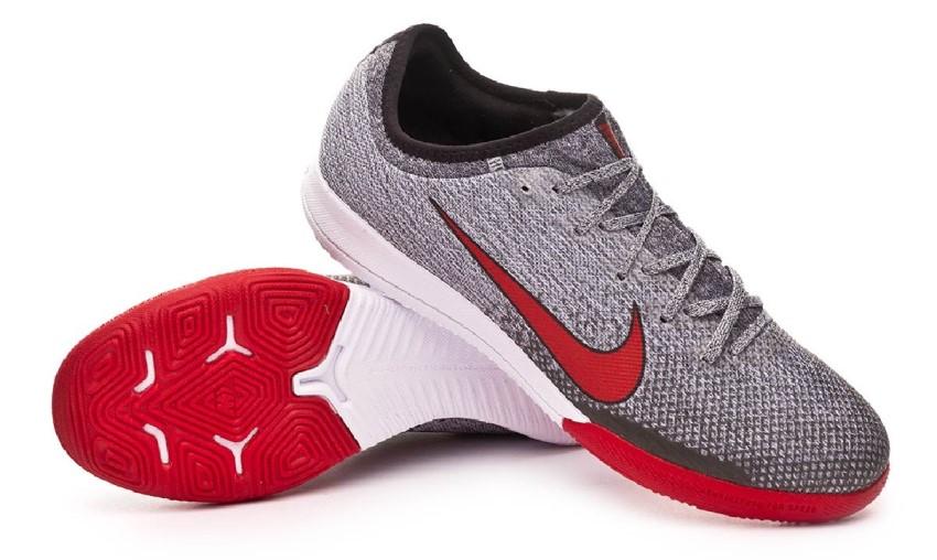 Nike MercurialX Vapor XII Pro Neymar
