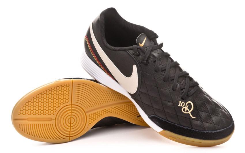 Nike TiempoX Legend VII Academy 10R