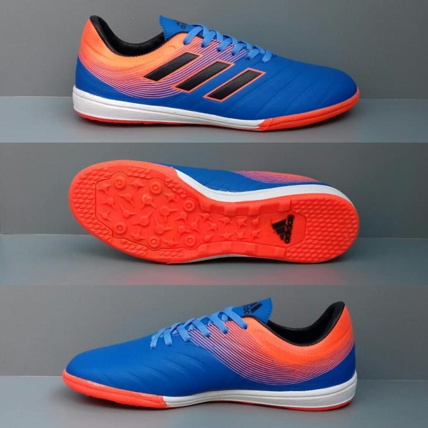 подделка Adidas Copa