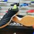 Adidas Copa 19.3 IN Sala — когда немного разочаровался
