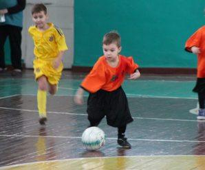 Детские футзалки: наш ТОП-8 за 2019 год