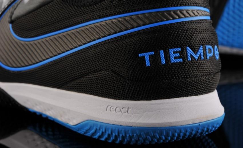 подошва Nike React Tiempo Legend 8 Pro IC