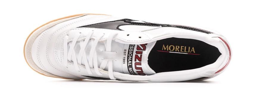 футзалки Mizuno Morelia IN