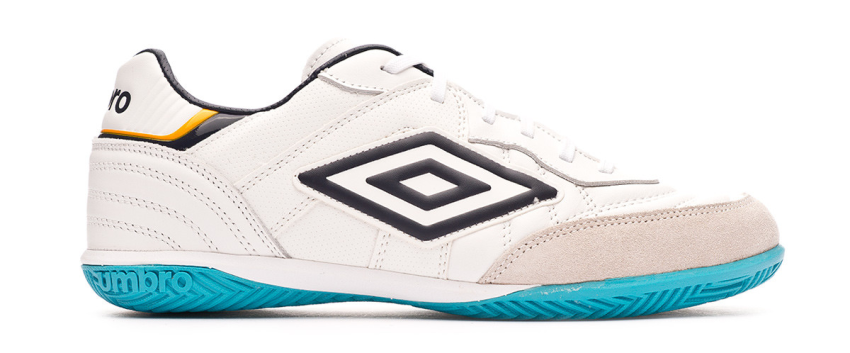 залки Umbro Speciali Eternal Team NT IC