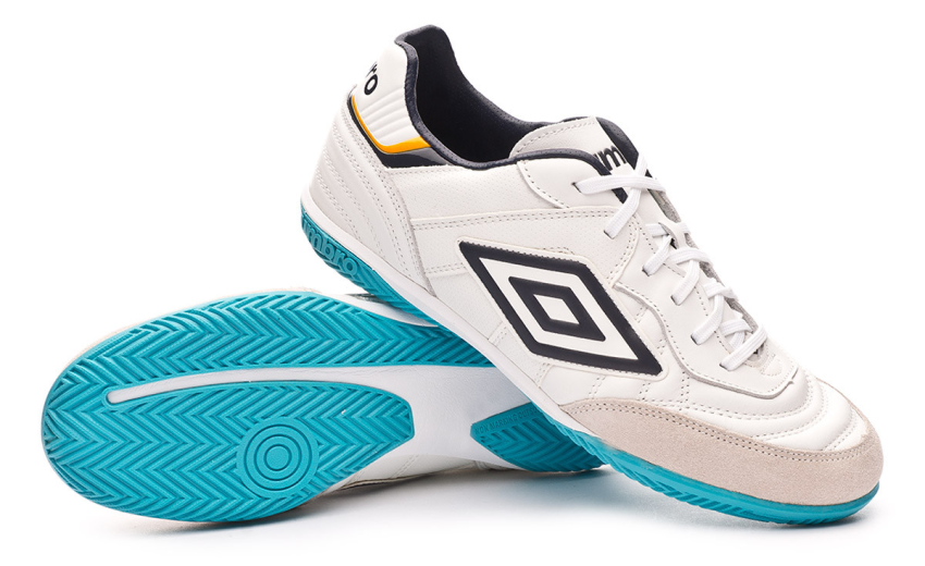 Umbro Speciali Eternal Team NT IC
