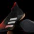 Глобальное обновление линейки Adidas Predator в 2020 году. Обзор пака Predator Mutator