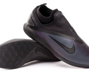 Nike React Phantom Vision 2 Pro: что изменилось во втором поколении?